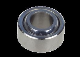 FK AIN10T heavy duty spherical bearing