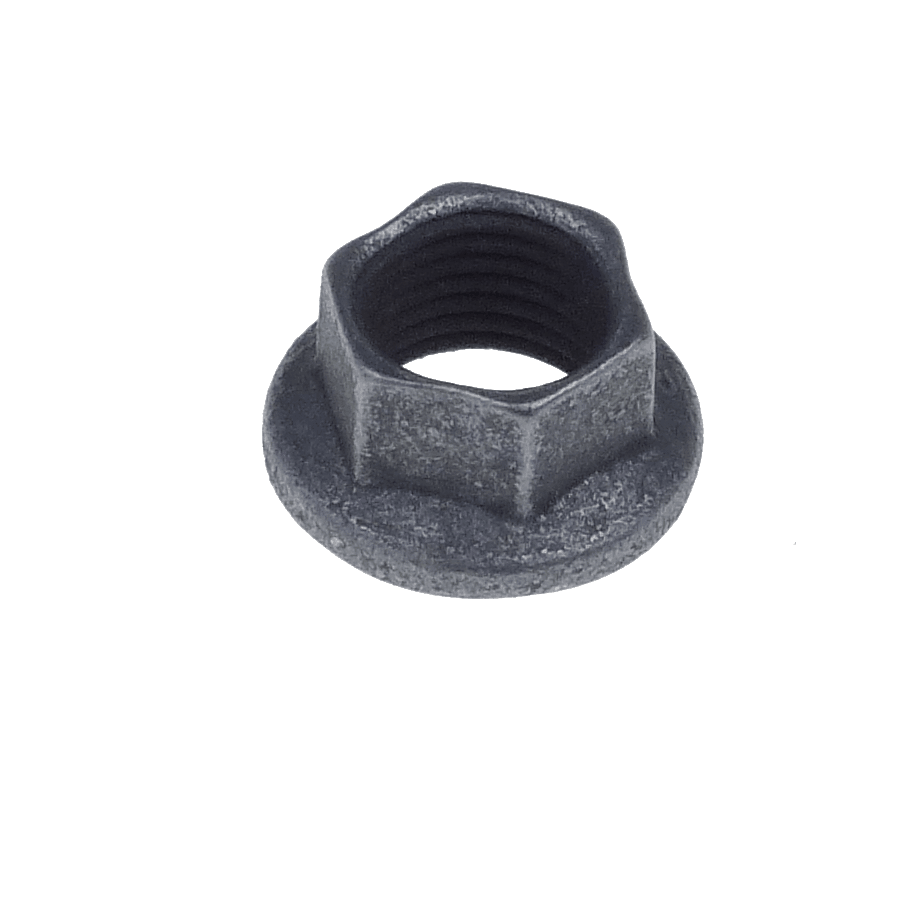 .5000-20 UNJF-3B hexagonal K-nut standard moly coated
