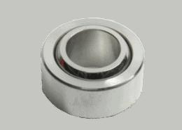 NMB Minebea ABT12(R) narrow spherical bearing